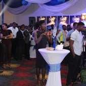Tigo beats other telcos to launch Samsung Galaxy S6 range in Ghana