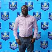 STAR ANNOUNCES FOOTBALL PLATFORM - UNVEILS JAYJAY OKOCHA AND KANUNWANKWO AS AMBASSADORS