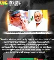 buhari-mourns-rawlings