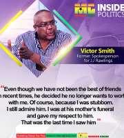 victor-smith