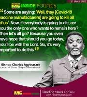 bishop-4