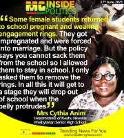 mrs-cythia
