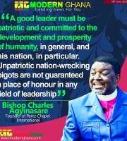 bishop-ca
