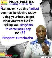 kumchacha-2