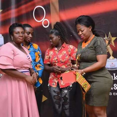 Hyper Link Awards 2019: All Happenings @eusbett International Conference Center