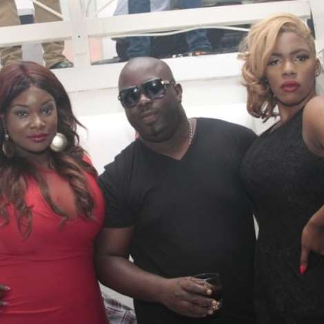 TOOLZ, TOLA ODUNSI AND MS JAIE
