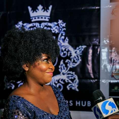 Christian Designers Hub Holds Inaugural Black TieDinner/Meet and Greet in Lagos