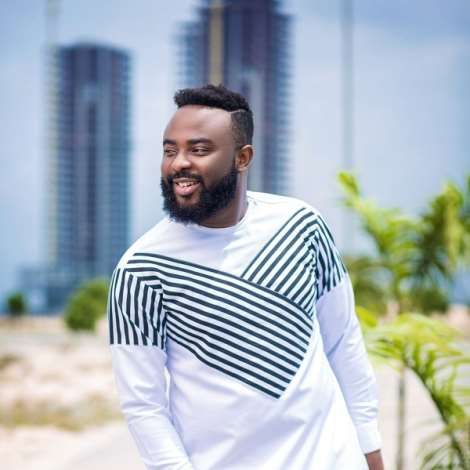 Freshbydotun turns out extra 'Suave' for 2019 Collection