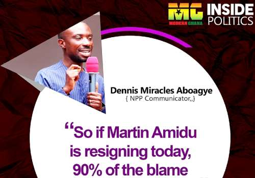 dennis-miracles-aboagye