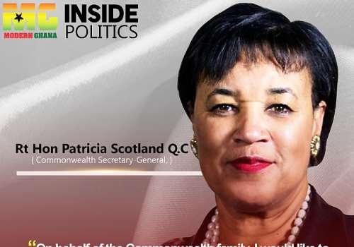 patricia-scotland