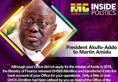 president-akufo-addo-to-martin--x