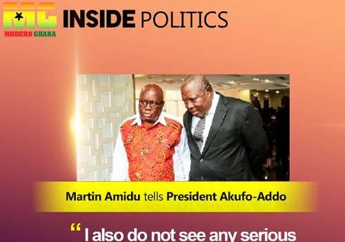 martin-amidu-tells-president-akufo-addo-2