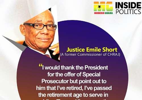 justice-emile-short