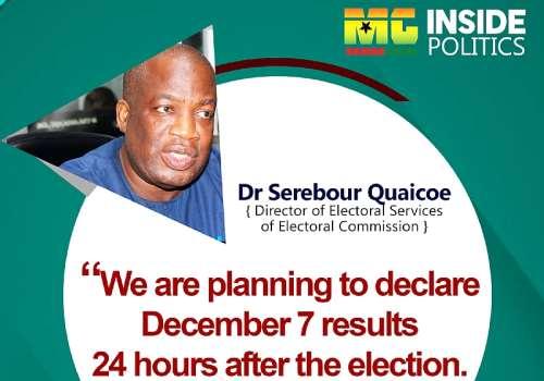 dr-serebour-quaicoe