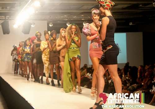 africafashionweekae200van269
