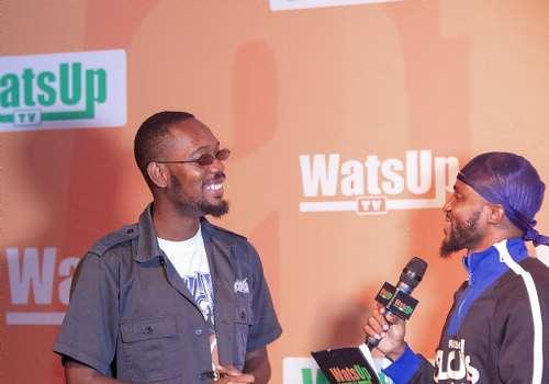 watsup-tv-24-hour-music-channel-launch-4