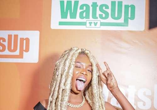 watsup-tv-24-hour-music-channel-launch-6