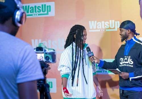 watsup-tv-24-hour-music-channel-launch-3