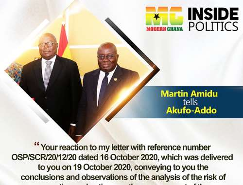martin-amidu-tells-akufo-addo
