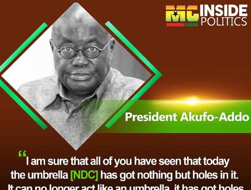 akufo-on-ndc