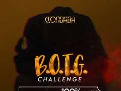 Clon - B.O.T.G Challenge