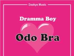 Dramma Boy - Odo Bra