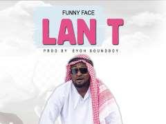 Funny Face - Lan T