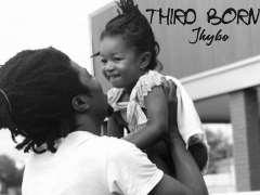 JHYBO - Third Born EP