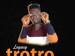 Legacy - TroTro