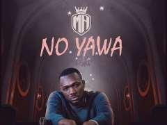 M.A - No Yawa
