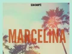 Marcelina - Sean Dampte