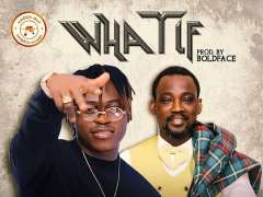Kosere - What If ft Pasuma