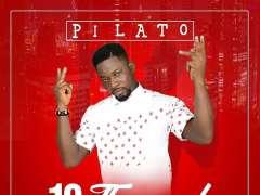 Pilato - 10 Thousand