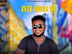 Zeze Woli Vi - Wanyina