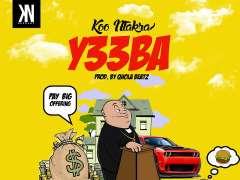 Koo Ntakra - Y33Ba