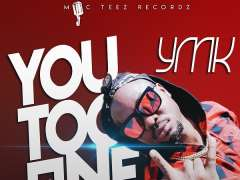 YMK - You Too Fine