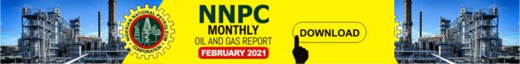 NNPC (D3)