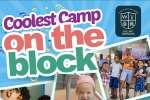 TWS Summer Camp 2019