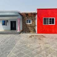 Luxurious 3 bedrooms houses for sale