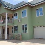 5 bedroom for sale@Adenta-Good location
