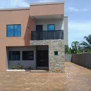 3 bedroom for sale@East legon