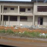 20% OFF ON LANDS AT DODOWA