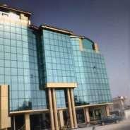 6 floors,500 meter square per each floor for sale