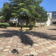 1 ACRE LAND AT AIRPORT RESIDENTIAL FOR SALE