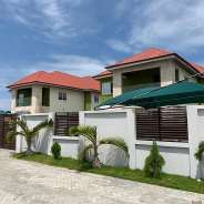 4 bed Townhouse for sale at Roman Ridge. $450,000