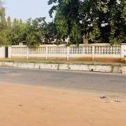 One (1) Acre Land for sale at Airport Residential