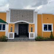 2 bedrooms house for sale At East Legon