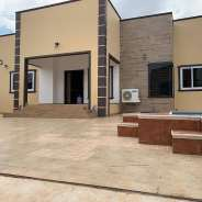 Luxurious 3 bedrooms houses with swimming pool