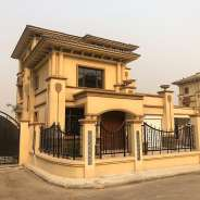Luxurious Paradise for sale at east legon