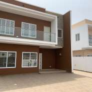 Executive 5 bedroom house for sale at East legon
